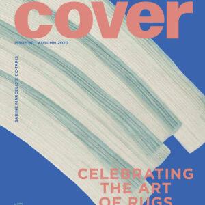 COVER Autumn 2020