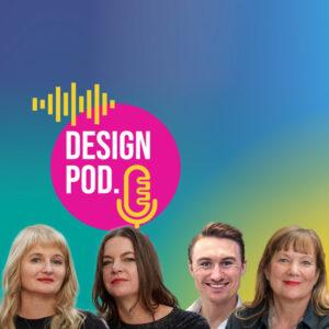Hotel Designs podcast 2021